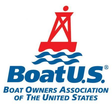 boatus-1344365408_600