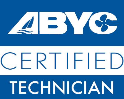 certified_tech